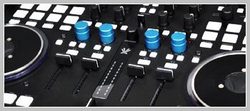 samui DJ