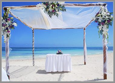 wedding-380x277